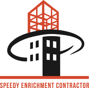 Speedy Enrichment Contractor, LLC