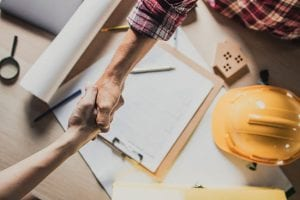 How to Choose a Renovation Contractor